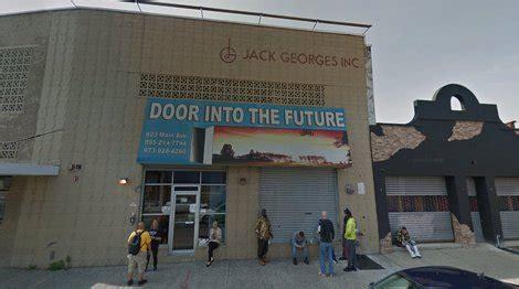 doors into the future passaic county addiction treatment directory