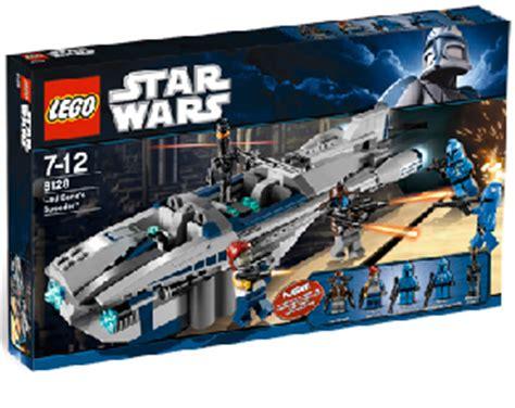 Lego 8128 Wars Cad Banes Speeder toydorks lego lego wars cad bane speeder 8128