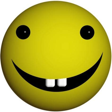 big smile smiley face picture big smiley face smile day site cliparts co