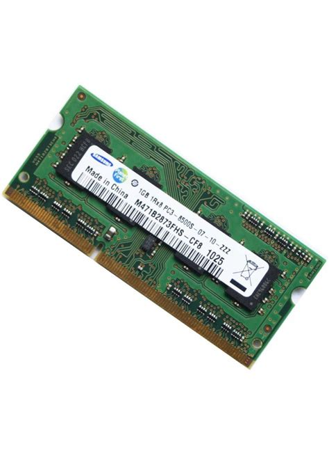 Ram Pc 1gb used 1gb ddr3 pc3 8500 laptop ram pc galore vancouver bc