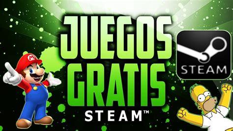 como comprimir imagenes jpg online juegos steam gratis como tenerlos gratis 2018 youtube