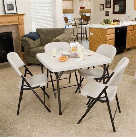 bridge table covers bridge table covers sale accessories table covers depot
