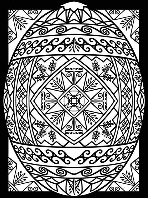 challenging mandala coloring pages difficult level mandala coloring pages stained glass