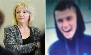 Bedroom Tax Killed Frances Mccormack Hit By Bedroom Tax Killed Herself Near