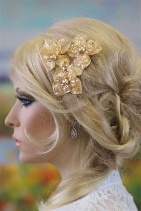 Rustic Wedding Hairstyles by 29 Beautiful Rustic Wedding Hairstyles Ideas Magment