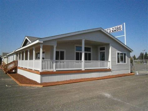manufactured housing prices modular home oregon modular homes prices