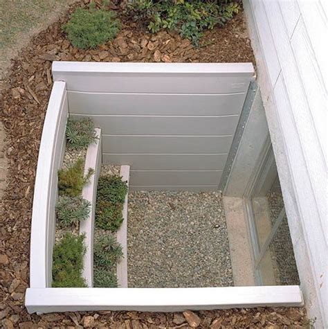 steel basement windows beautiful plants and the o jays on