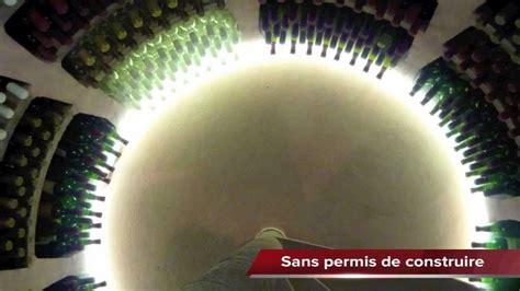 cave a vin enterree 2251 cave enterr 233 e www cave fr