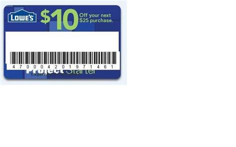 Lowes Discount Gift Cards - lowe s 10 off 25 myideasbedroom com