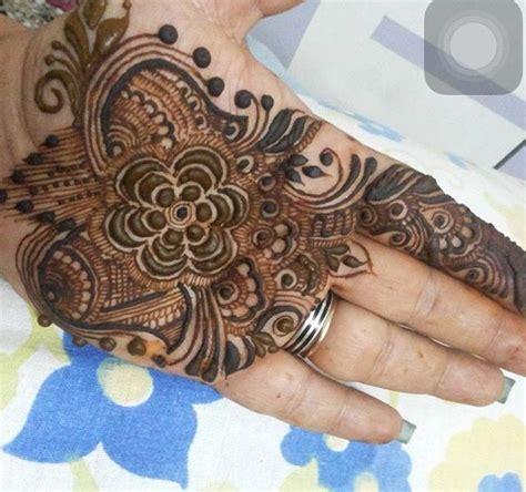 tattoo design dubai 588 best images about henna on pinterest beautiful