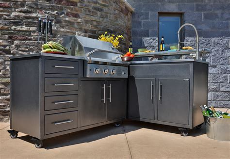 outdoor kitchen cabinets and more outdoor kitchen cabinets and more outdoor kitchen cabinets