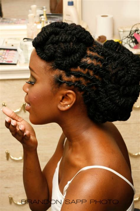 different nappy hairstyles the kinky new yorker my hair stories quot corkscrewing