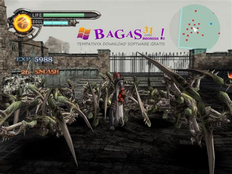 bagas31 the witcher chaos legion full rip bagas31 com