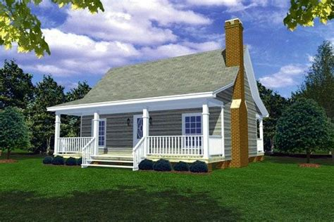 free home plans house plans with front porches