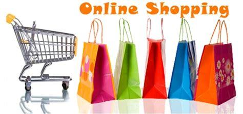 Toko On Line tips dan trik belanja di toko 171 april2576