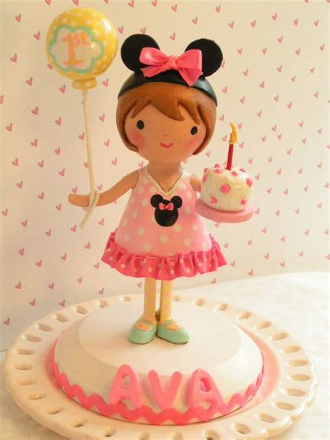 best 25 minnie mouse cake topper ideas on minnie cake fondant bow tutorial and