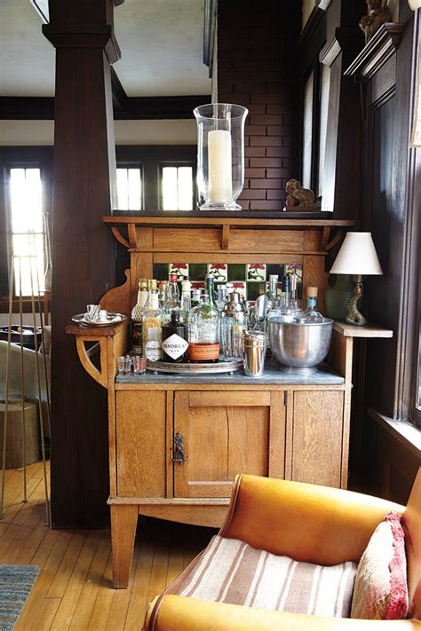 Ballard Designs Atlanta Ga tour of a craftsman home in atlanta ga how to decorate