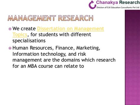 Risk Management Notes For Mba by Nursing Dissertation Writing Help