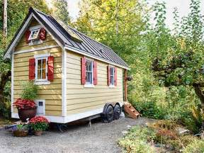 small home decorating ideas tumbleweed tiny house houses without lofts plans wheels loft
