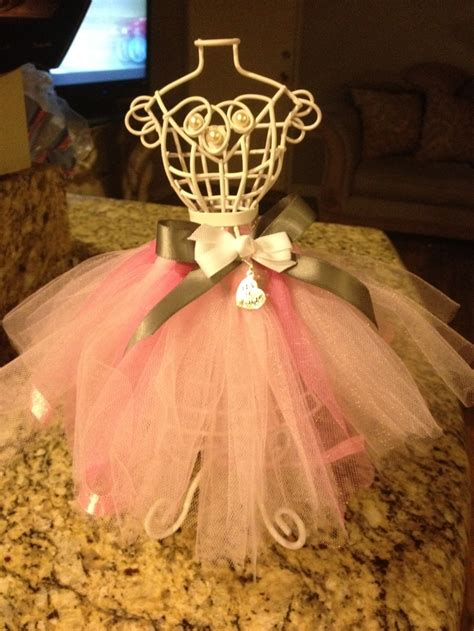 Tutu Centerpieces For Baby Shower by Tutu Baby Shower Centerpiece Lakers Theme
