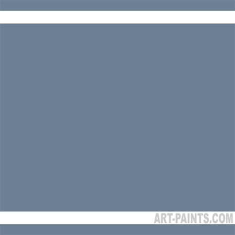metallic silver metallic kit metal and metallic paints 4 metallic silver paint metallic