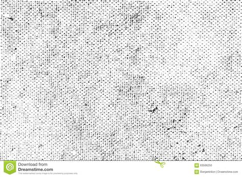 illustrator vector pattern overlay distress overlay texture stock vector image 63566250