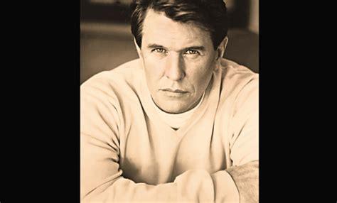 actor tom berenger actor tom berenger american profile