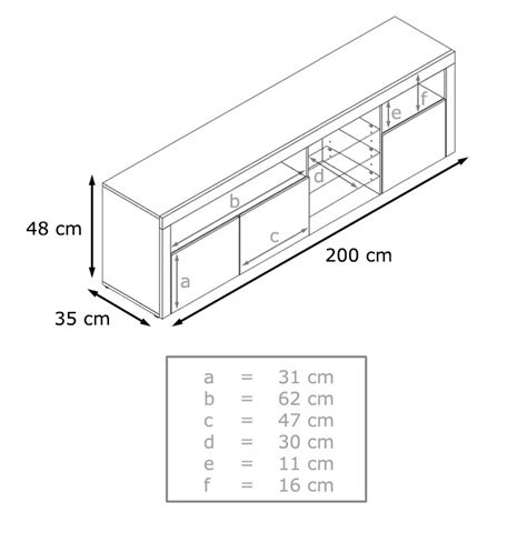 dimensioni soggiorno misure soggiorno misure with misure soggiorno immagine