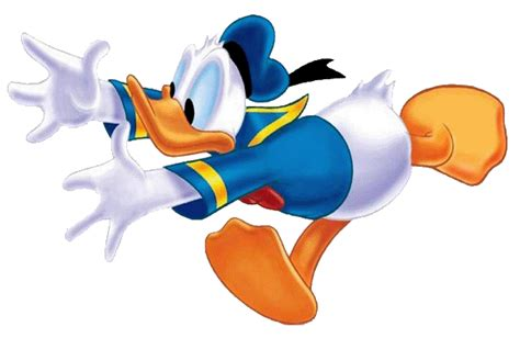 running duck clipart clipground
