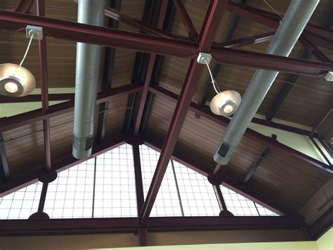 Vaulted Ceiling Energy Efficiency by Why High Ceilings Make Cold Rooms Energy Smart Home