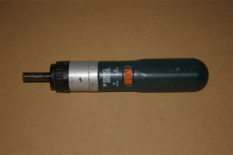 black decker akkuschrauber black decker cordless screwdriver 9019 usa in soham