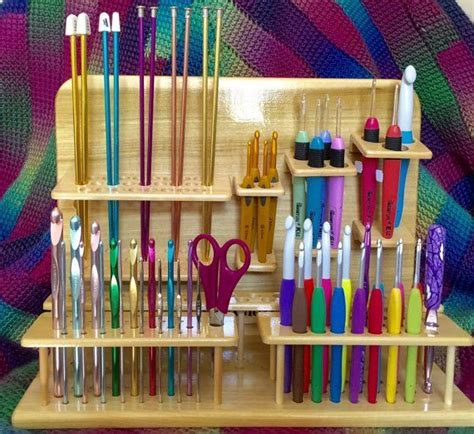 knitting supplies near me 25 best ideas about knitting and crocheting on
