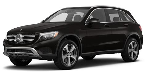2017 Glc300 Review by 2017 Mercedes Glc300 Reviews Images And