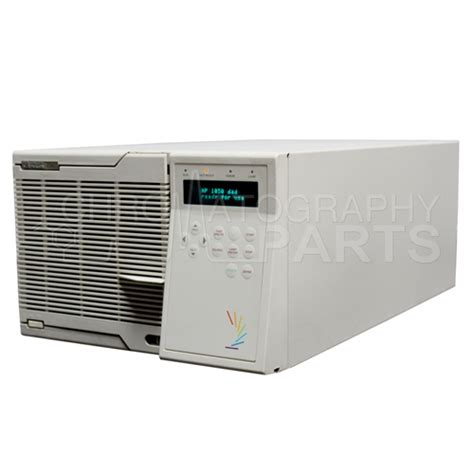 diode array detector detektor g1306a diode array detector for agilent hp 1050 hplc chromatography parts