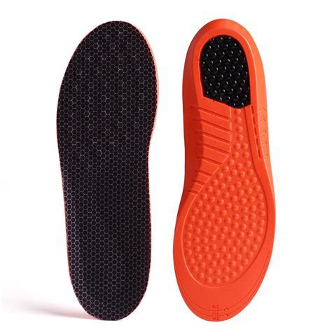 Best Rated in Shoe Inserts & Insoles & Helpful Customer