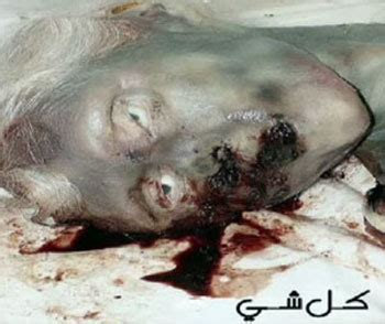 Keajaiban Hati Imam Ghazali artikel suul khatimah kematian yang buruk