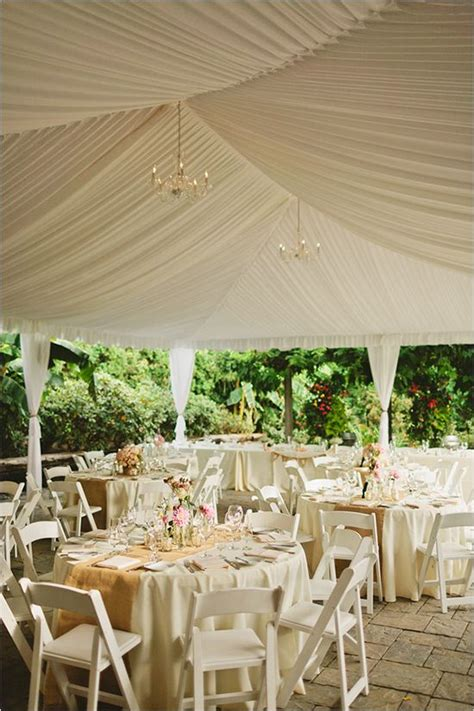 simple wedding reception decors fab mood wedding