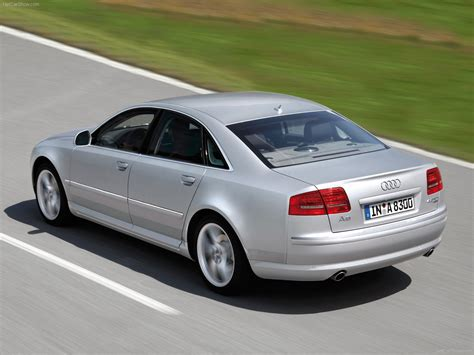 pic of audi a8 audi a8 picture 46532 audi photo gallery carsbase