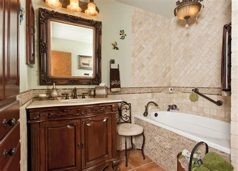 home remodel san antonio tx bathroom kitchen remodeling