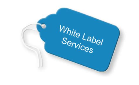 What Is White Label Services Single Point Of Contact White Label Help Desk