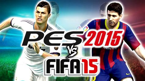 pes 2015 mobile pro evolution soccer 2015 gaming wallpapers xcitefun net