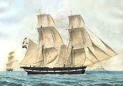 Cortes ship hernan cortes ship related keywords amp suggestions hernan