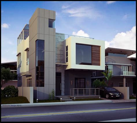 minimalist exterior house design ideas home decorating cheap modern windows designs how to home caprice g e s home
