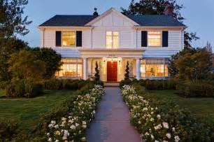 home designers portland oregon