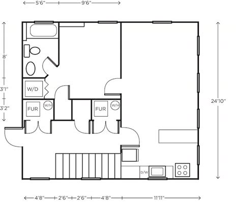 chiropractic office floor plans chiropractic office floor plans joy studio design