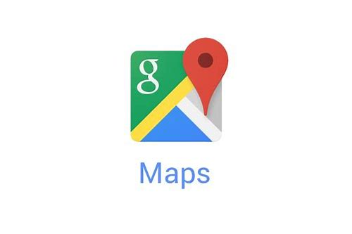 error al descargar google maps gratis