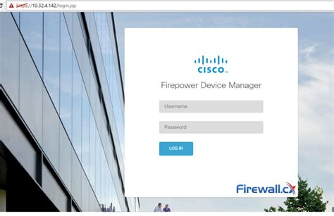 cisco firepower threat defense ftd configuration and troubleshooting best practices for the next generation firewall ngfw next generation networking technology security books cisco firepower threat defense ftd and