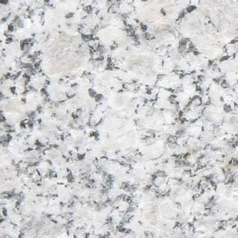 white granite granite white italian marble