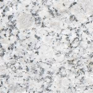White Granite White Granite Granite White Italian Marble
