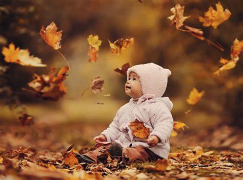 infant fall craftionary